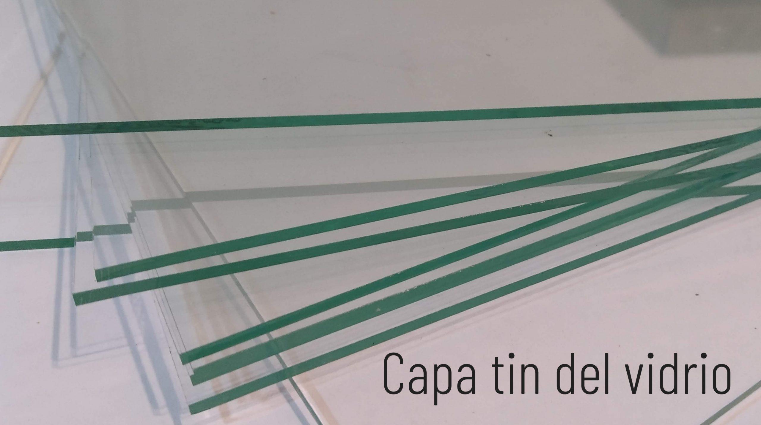 Read more about the article Vitrofusión: ¿Qué es la capa tin del vidrio y como distinguirla?