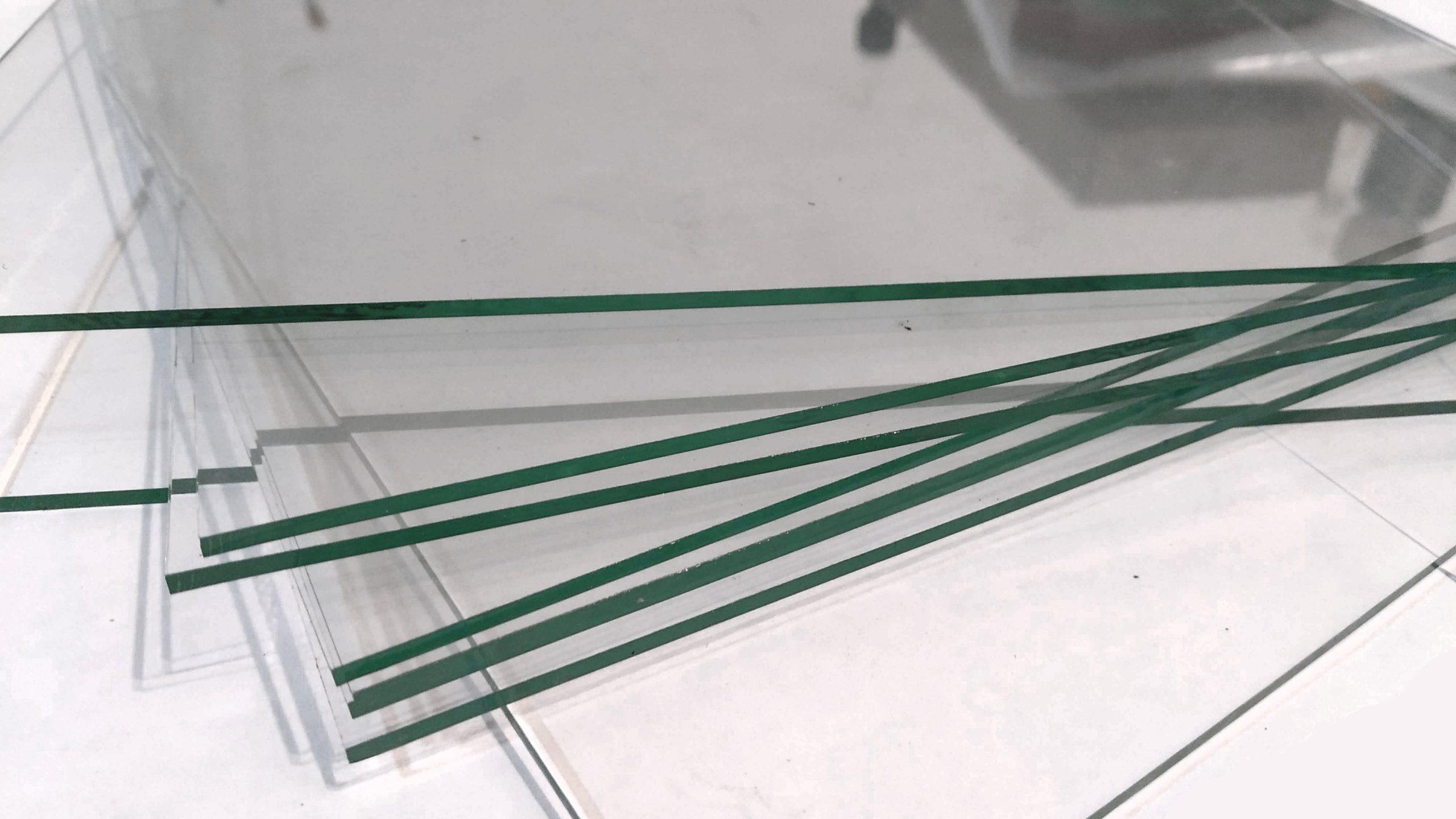 Cómo cortar vidrio de forma correcta y segura